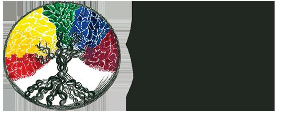 Brigitte Yoga - enfants ou adultes - Pays Malouin & Matignon